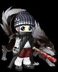Lucia995's avatar