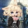 Broxdebuo's avatar