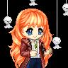 Ayame_Morinozuka's avatar