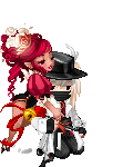 Dlyncher's avatar