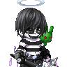 CrashedAviator's avatar