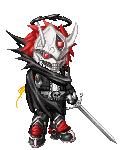 kouken no hyakuhei's avatar