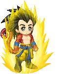 lalo87's avatar