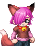 skater_kid182's avatar