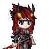 Setno's avatar
