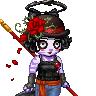 MsKittyTail's avatar