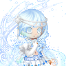 annaXbanana19's avatar
