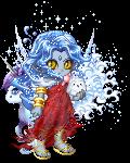 Ignolopi's avatar