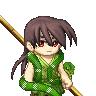Matork's avatar