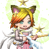 1-900-SHEILA's avatar