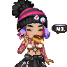 Bipolar Propensities 's avatar