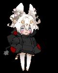 ImaVillain's avatar