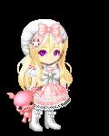Sanglante Delices's avatar