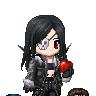 Ilovetofutoo's avatar