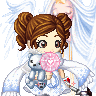 Snoie27's avatar