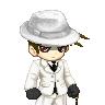 EseerrowEZ's avatar