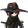 Serris-X's avatar