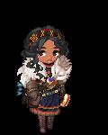 Beautiful Envy's avatar