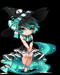 XBLHX's avatar