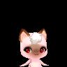 Cheeri-Os's avatar
