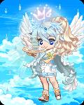 Angelic Miserie