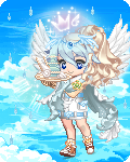 Angelic Miserie