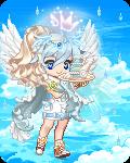Angelic Miserie's avat