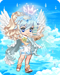 Angelic Miserie's avatar