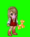 sexy famouz angelica's avatar