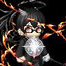 Feareaper's avatar