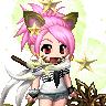 xXCiciliciousXx's avatar