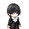 Satin x Roses's avatar