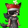 purplemonkeyz's avatar