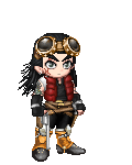 Lonewolf290's avatar
