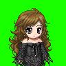 liquidfantasy2's avatar