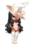 Jasmine Berry's avatar