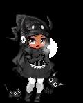 Jasmine Berry's avatar