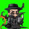 Neo Seeker's avatar