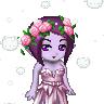 beelovesbeautyxo's avatar