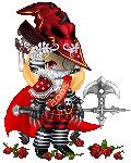 creepyfaith's avatar