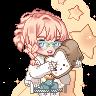 Suzuma Takuya's avatar