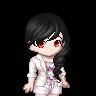 SHYBABE17's avatar