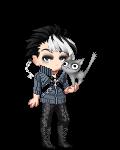 nerih's avatar