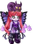Vampitronic