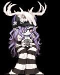 Nayliie's avatar
