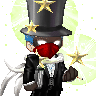 Darkest_Demon's avatar