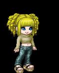 satanicxlette95's avatar