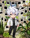 Kanrah's avatar