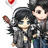 kimcheeboo's avatar