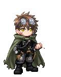 Akito Immelman's avatar